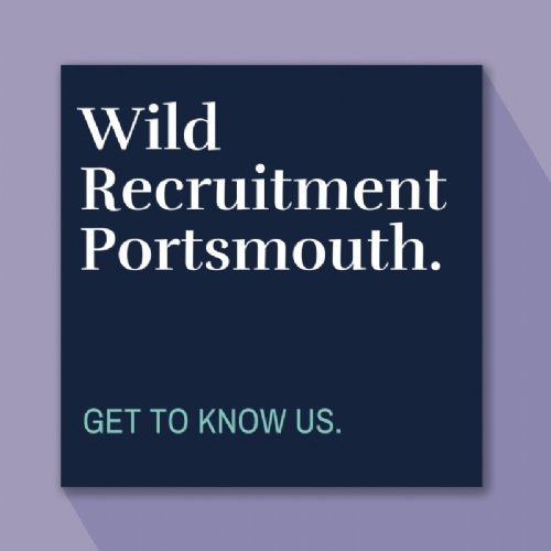 Recruitment Agencies in Portsmouth